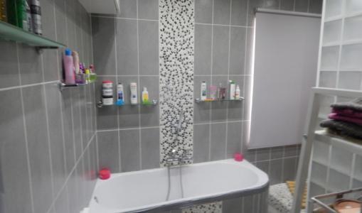 Devis Plomberie  Draveil ▷ Tarif Installation & Rénovation Sanitaire